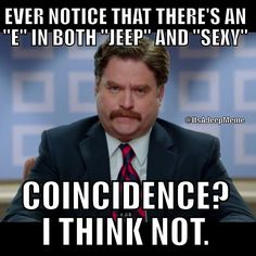 Jeep Memes @itsajeepmeme Instagram photos | Websta