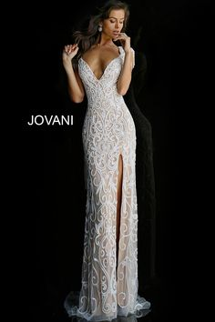 30 Best Jovani Wedding Dresses 2019 Images Jovani Wedding
