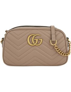 6cb12474eb82 19 Best Gucci Marmont Bag images   Gucci bags, Beige tote bags ...