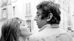 Serge Gainsbourg Son talent, sa sensibilité et les paroles poétiques de ses chansons.