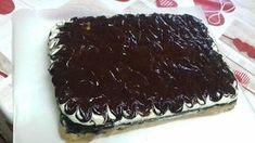 Mákos krémes süti, mióta megkóstoltuk, a család folyton ezt a finomságot kéri! Tiramisu, Food And Drink, Cake, Poppy, Ethnic Recipes, Pie Cake, Cakes, Poppies, Tiramisu Cake