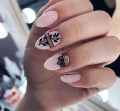 35 Cute Summer Nails Design Easy to Copy in 2019 35 Cute Summer Nails Design Easy to Copy in 2019 These trendy ideas would gain you amazing compliments. Check out our gallery for more ideas these are trendy this year. Cute Summer Nail Designs, Cute Summer Nails, Simple Nail Designs, Nail Art Designs, Nails Design, White Acrylic Nails, Acrylic Nail Art, White Nails, Classy Nails
