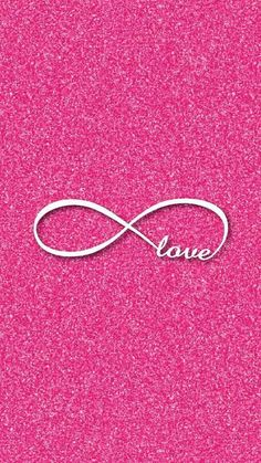 Love Pink And Wallpaper Image On We Heart It