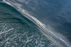 Embark | Flickr - Photo Sharing!
