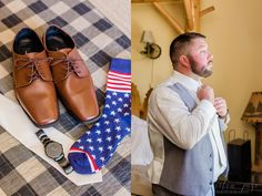Best of Weddings of 2020 | Caitlin Page Photography. Get more wedding inspiration from this blog post. #weddingphotography Got Married, Getting Married, Groomsmen Suits, Hallmark Cards, Craft Cocktails, New Hampshire, Travel Style, Engagement Session, What To Wear