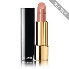 CHANEL ROUGE ALLURE - COLLECTION LES AUTOMNALESIntense Long-Wear Lip Colour