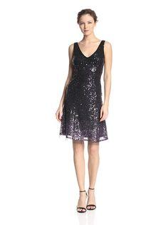 JS Boutique Women's Sleeveless Ombre Sequin Cocktail Dress, http://www.myhabit.com/redirect/ref=qd_sw_dp_pi_li?url=http%3A%2F%2Fwww.myhabit.com%2Fdp%2FB00SMFVCHU%3F