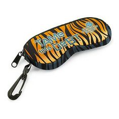 Eyeglass Case | For more of our products, visit our website www.numomfg.com