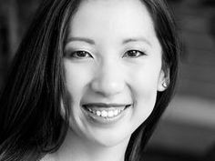 Leana Wen: What your doctor won't disclose   Talk Video   TED.com