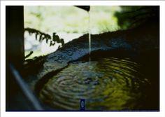 Jakko-in Temple #012 : Art Photography Poster (Kyoto Nara of The Zen) (Japanese Edition) by kitazawa-office, #Kyoto #Art #Japan