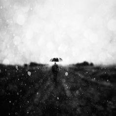 soon leaving myself... by *Weeping-Sisyphe