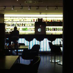 Domero Hotel Frankfurt!