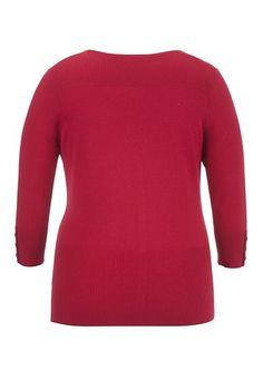 v-neck ribbed essential cardigan - maurices.com