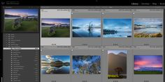 creating-and-using-smart-collections-in-lightroom-5.png