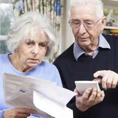 Age Pension: Centrelink to expand robo-debt program Why People, Young People, Long Term Illness, Aged Care, Senior Home Care, Tax Deductions, Isle Of Man, Vulnerability, Price Comparison