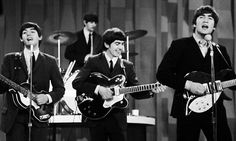 Beatles first contract set to sell for £100,000