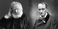 Charles Baudelaire (9 avril 1821 – 31 août 1867), « Dante d'une époque déchue » selon les termes de Barbey d'Aurevilly, occupe une place prestigieuse parmi les poètes français, signant un chef-d'œuvre qu'il aura bâtie une vie durant et qui n'aura de cesse d'inspirer les générations futures : Les Fleurs du mal. Ce chantre de la modernité a été amené à échanger avec un autre visionnaire, Victor Hugo, qui avait la capacité de reconnaître les génies de son époque. Dans cette lettre, il lui…