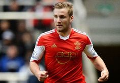 TNN Africa: Mou: Buying Shaw would've killed Chelsea