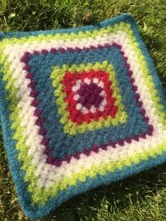 Blanket, Crochet, Threading, Chrochet, Rug, Crocheting, Blankets, Cover, Comforters