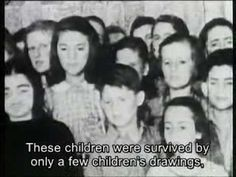 Hans Krása: Brundibár - A children's opera the Nazi's used in an attempt to deceive the world