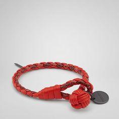 Love this bracelet f