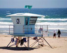 San Luis Obispo Beaches