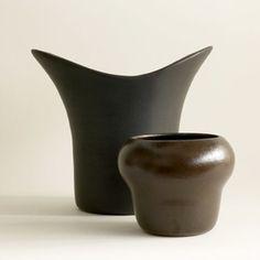 Jos Devriendt - Vessels Stoneware