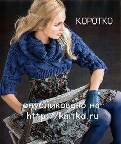 http://clothing.mirbisera.com/image/687474703a2f2f6b6e69746b612e72752f6b6e697474696e672d736368656d65732d70696374757265732f323031322f30312f70756c6f766572322e6a7067