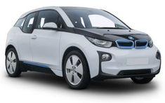 BMW i3 este echipat cu tot ce ai nevoie pentru a depasi provocarile mobilitatii moderne si face acest lucru in liniste (motorul este silentios). Bateria sa de inalta tensiune poate fi incarcata de la o statie publica la pana la 80% din capacitatea sa in aproximativ 45 de minute.   BMW i3, disponibil pentru inchiriat la aeroportul din Timisoara, este o solutie optima de mobilitate in mediul urban, avand zero emisii poluante. Bmw I3, Electric Cars, Electric Vehicle, Bmw Cars, Car Rental, Cool Things To Buy, Urban, Vehicles, Modern
