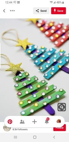 Fusion Beads, Tool Design, Jewelry Design, Soup, Party, Blog, Fiesta Party, Blogging, Soup Appetizers