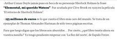 Curio24
