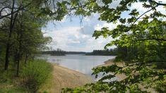 Výsledek obrázku pro třebonsko River, Outdoor, Outdoors, Outdoor Games, Outdoor Living, Rivers