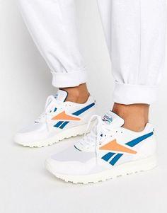 56890d302eb 699 Best Reebok Women Shoes images