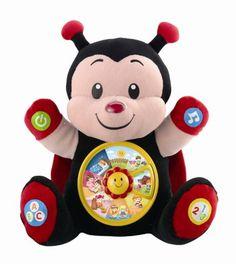 Biedroneczka haneczka interaktywna SMILY PLAY Princess Peach, Hello Kitty, Lego, Play, Character, Products, Legos