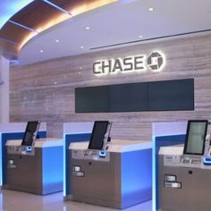 The Chase Sapphire Reserve has more perks than the Sapphire Preferred, but also a higher fee. Here's why the Preferred might be the better pick. Chase Bank, Jpmorgan Chase, Bank Branch, Planning Board, Travel Rewards, Golden Triangle, New Market, Business, Sapphire