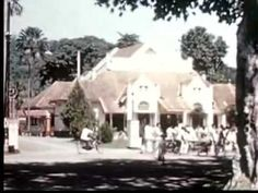 ▶ Coveted East Indies, The (1938-39 circa) [Reel 2] - YouTube