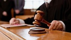 85-Year-Old Man Arraigned In Court You Wont Believe What The Old Man Did   An 85-year-old goldsmith on Monday appeared before an Igbosere Magistrates Court in Lagos over alleged theft of gold jewellery worth millions of Naira.  An Igbosere Magistrates Court sitting on Monday in Lagos has arraigned an 85-year-old goldsmith identified as Adamu Abdulmumuni over alleged theft of gold jewellery worth N1.4m.  Accordig to News Agency of Nigeria (NAN) the suspect was arraigned alongside another…