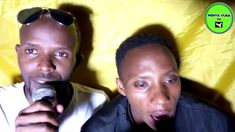 kazungu ati basigaye bankwa amabuye ,ararota kuba rwiyemezamirimo Purchase Agreement