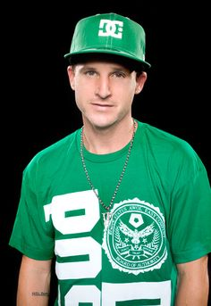 Rob dyrdek is an amazing skateboarder I never thought that he could inspire me so Andrew Mayne, Rob Dyrdek, Favorite Person, My Favorite Things, Kind And Generous, Building For Kids, Young Fashion, Celebs, Celebrities