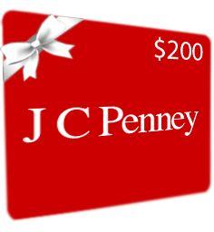 www.pch.com redeem 200-jc-penney-gift-card-1017-10-12-2017-ovsxac?ref=module
