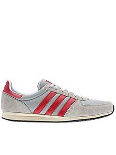 6f14c547c915 Adistar Racer - Grey » New arrivals » Freudian Kicks