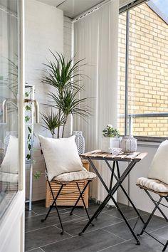 Ridspögatan 2A, Åby, Mölndal - Fastighetsförmedlingen för dig som ska byta bostad