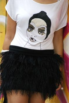 http://images0.chictopia.com/photos/_chkanchky_/3005230050/6441440428/black-h-m-bag-ivory-mango-shirt-black-zara-skirt_400.jpg