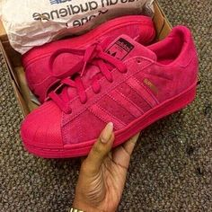 WOMENADIDAS ORIGINALS SUPERSTARHOT OR NOT - What Would You Give Them Ladies (1-10) ?  #finestsneakers #finestsneakerscom #instagood #sneakerholics #sneakernews #swag #kicks4eva #kicks #special #picoftheday #fashiongirl #shoeaddict #fashionaddict #sneakerheads #love #walklikeus #hautecouture #girls #swagg #pink #kicksonfire #sneakerfiles #kickstagram #sneakergirl #sneakerwatch #sneakeroftheday #sneakerholics #shoeporn #likeforlike #like4like @shoes