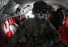 "Operational Detachment ""Delta"" (US. Delta Force) (year, a detachment of the operation, structure, people, training, soldier)"