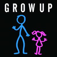 "RADIO   CORAZÓN  MUSICAL  TV: OLLY MURS ESTRENA NUEVO TEMA ""GROW UP"""