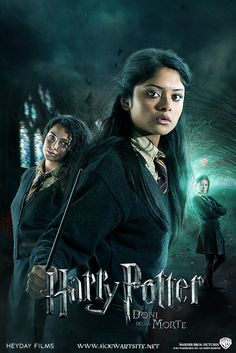 harry potter poster art - Google Search