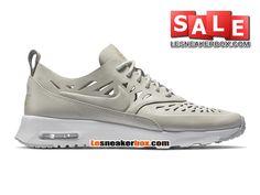 nike-wmns-air-max-thea-joli-gs-nike-sportswear-chaussure-pas-cher-pour-femme-enfant-beige-clair-blanc-802761-001-1484.jpg (1024×768)