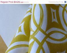 SALE Anthology Fabrics  Desert Daydreams by TactileFabrics on Etsy, $3.40
