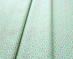 Moda Fabrics 30s Playtime 32789-16